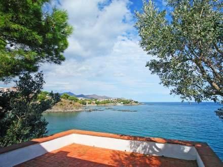 Villa Cassiopee ~ RA20168 - Image 1 - Llanca - rentals