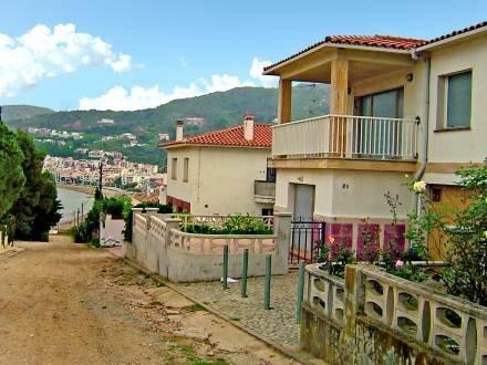 Villa Cordoba Pb6 ~ RA20217 - Image 1 - El Port de la Selva - rentals