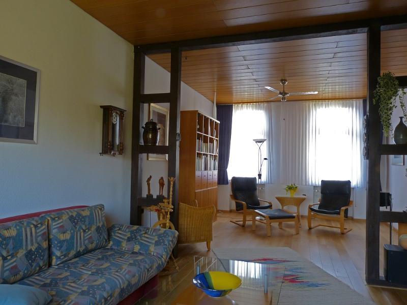 Vacation Apartment in Solingen - 807 sqft, new, quiet, central (# 5122) #5122 - Vacation Apartment in Solingen - 807 sqft, new, quiet, central (# 5122) - Solingen - rentals