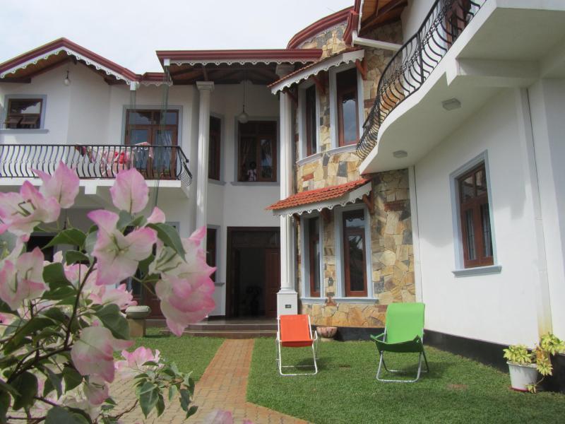 house negombo citi tourist place - Image 1 - Negombo - rentals