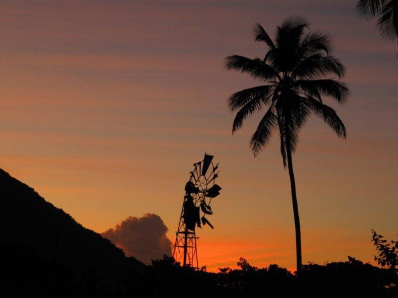 Palm View by Rodney Bay Marina - Palm View by Rodney Bay Marina - Gros Islet - rentals
