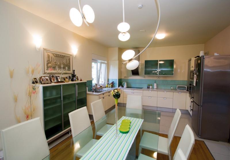 Luxury Villa Lovric - Image 1 - Split - rentals