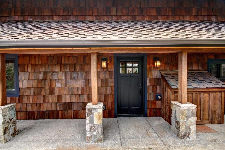 Arcadia Lodge - Image 1 - Cannon Beach - rentals