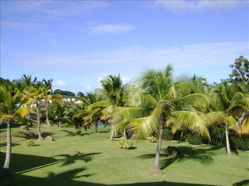 Luxury 2 BR Villa on Wyndham Resort & Spa - Image 1 - Rio Grande - rentals
