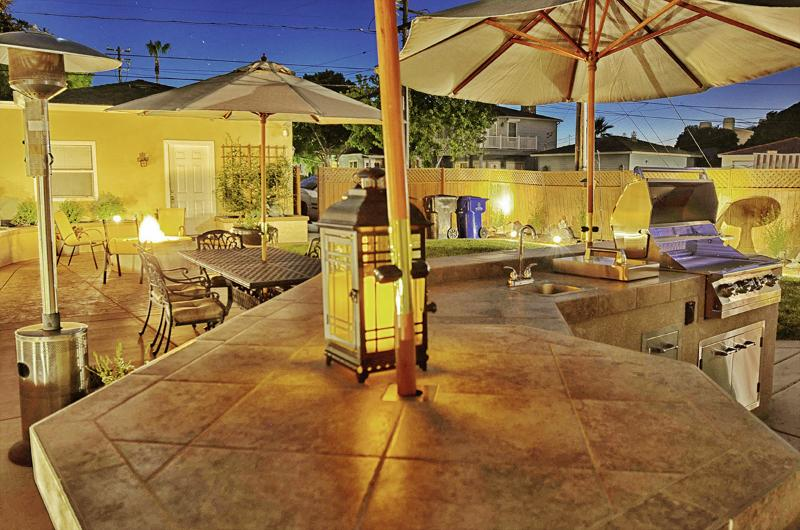 Magic at the Point! - Wow! - Image 1 - Pacific Beach - rentals