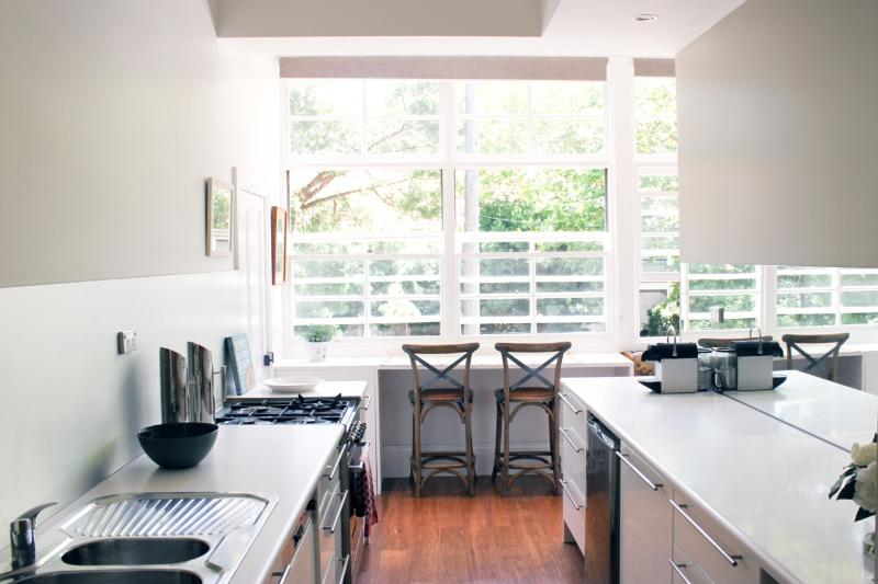Wallis Street, Woollahra - Image 1 - Sydney - rentals