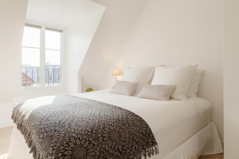 Marais, Debelleyme - Image 1 - Paris - rentals