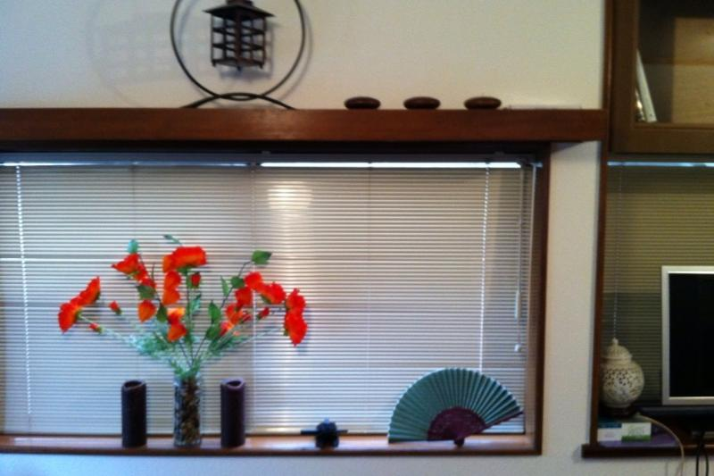 Beautiful Lovely House - Heart of Tokyo!  Wonderful Big House! 3 bedrooms - Tokyo - rentals