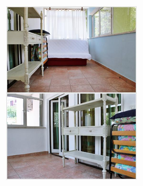 Modern and Stylish Apartment near Trogir the UNESCO town - Image 1 - Okrug Gornji - rentals