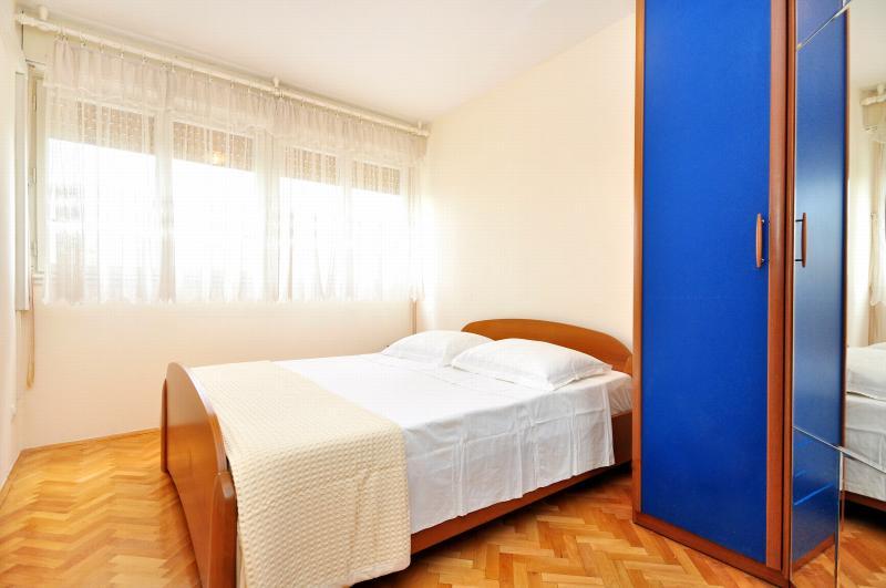 Lovely Marijeta Apartment in Split - Image 1 - Split - rentals
