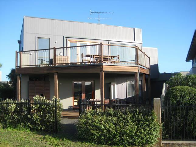 2 Links Drive, Torquay - 9th Green Studio - Torquay - rentals