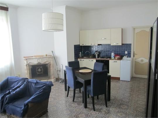 San Giovanni Laterano Roma Tergeste apartment - Image 1 - Rome - rentals