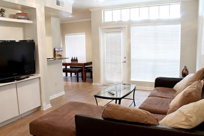Great Apartment in Oak Cliff/G1UT3530119 - Image 1 - Dallas - rentals