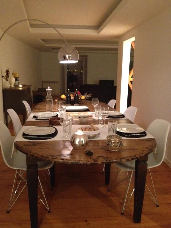 Alfama Charming Apartment - Image 1 - Jackson - rentals
