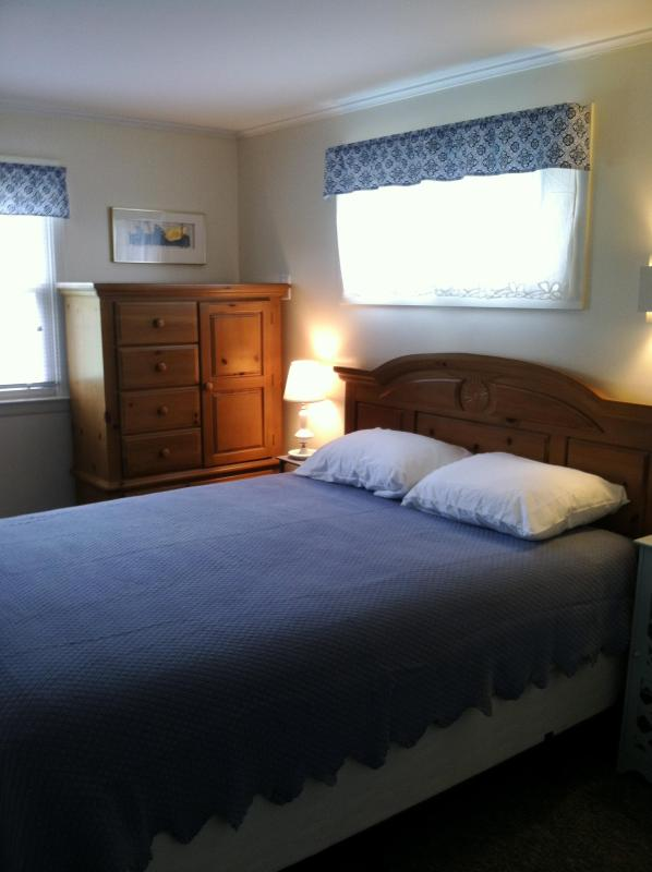 Montauk Cottage Summer Rental - Image 1 - Montauk - rentals
