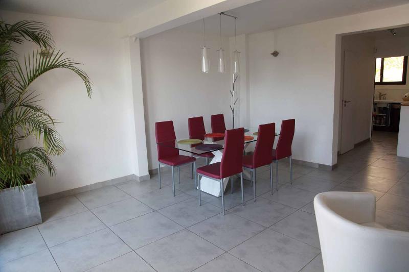 Confortable and design Seaside Apartement - Image 1 - Marseille - rentals
