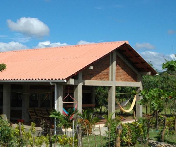 Surf Popoyo Casa Bella Vista - Image 1 - Tola - rentals