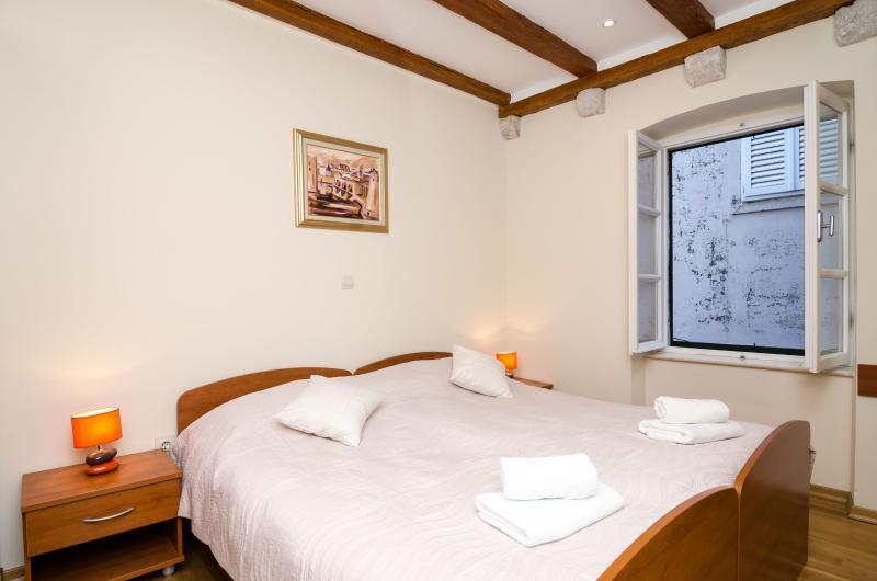 Great Studio apt in the Old Town3 - Image 1 - Dubrovnik - rentals