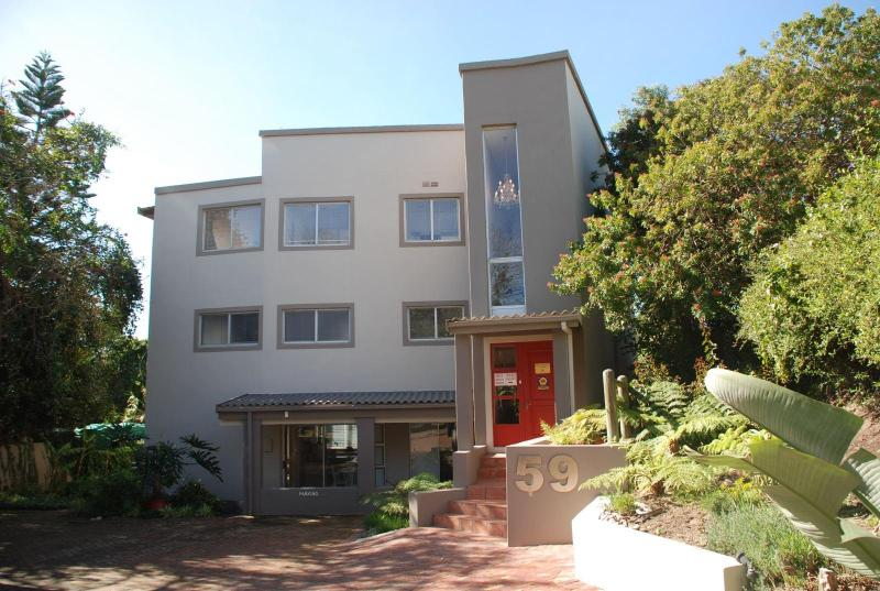 Main Building - Affordable 4star Accommodation! - Plettenberg Bay - rentals