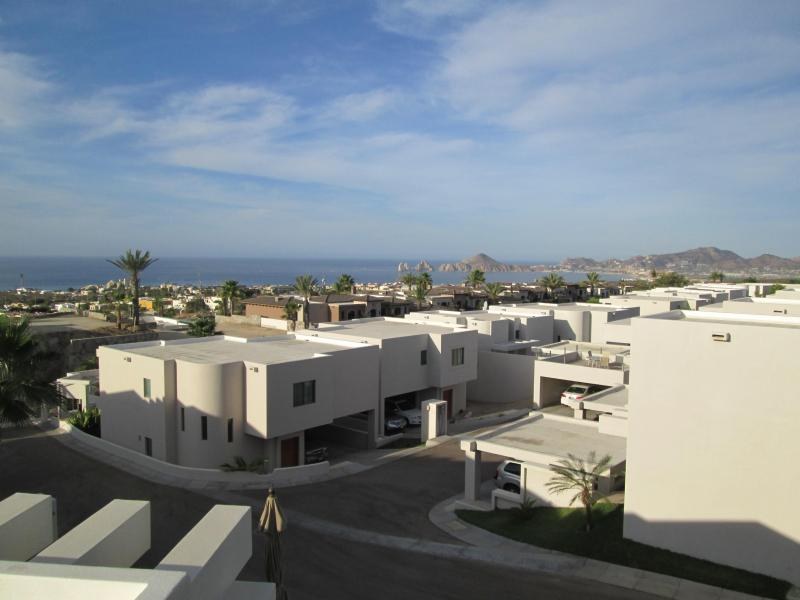 3 Bedroom Arch View - Sleeps 8 Arch View - Cabo San Lucas Vacation Rental 3 Bedroom Arch View - Cabo San Lucas - rentals