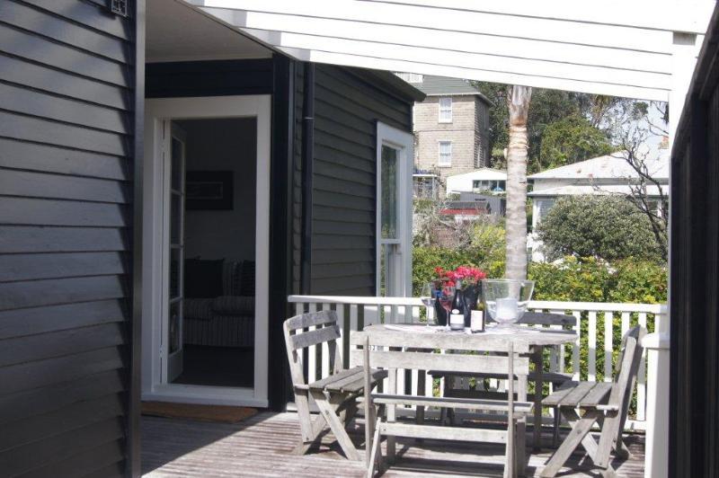 """""""Stanleigh Cottage"""" - """"Stanleigh Cottage"""" - Devonport - rentals"""