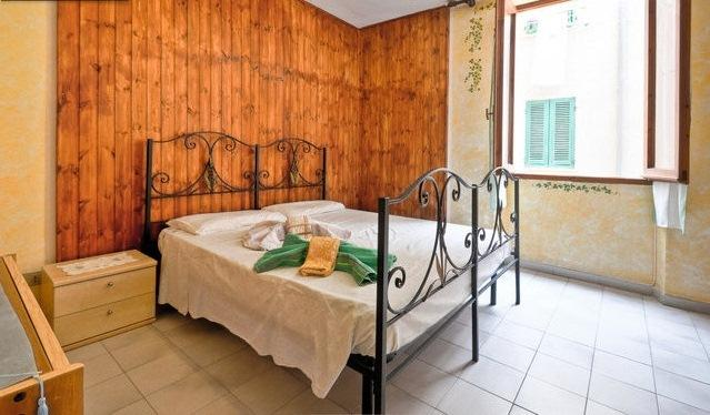 Lovely apartment old town - Image 1 - Alghero - rentals