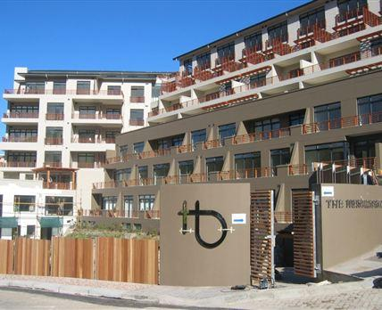 The Herolds Bay Luxury Apartment - Garden Route Luxury Apartment - Herolds Bay - George - rentals