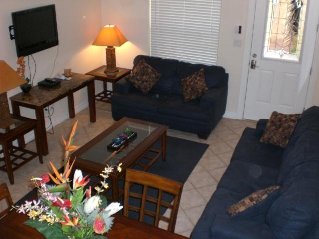 111 E Campeche #2 1 - Image 1 - South Padre Island - rentals