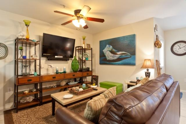 106 E Campeche B2 28 - Image 1 - South Padre Island - rentals