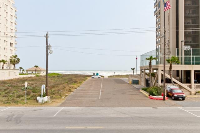 3101 Gulf Blvd # 5 32 - Image 1 - South Padre Island - rentals
