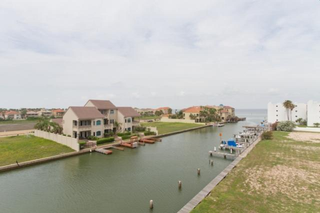 6403 N Padre Blvd # 42 34 - Image 1 - South Padre Island - rentals