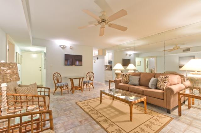 6403 N Padre Blvd # 43 33 - Image 1 - South Padre Island - rentals