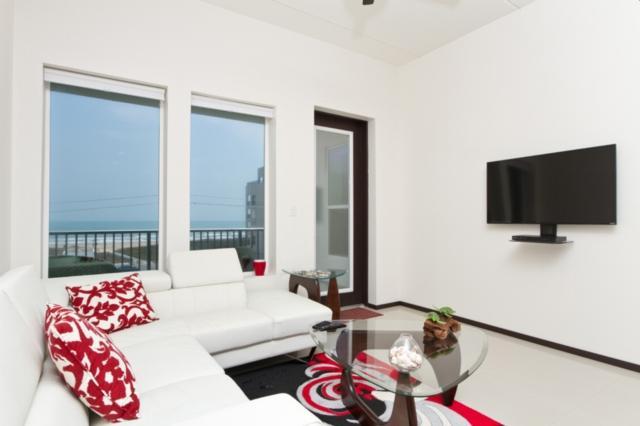 133 E Lantana #203 8 - Image 1 - South Padre Island - rentals