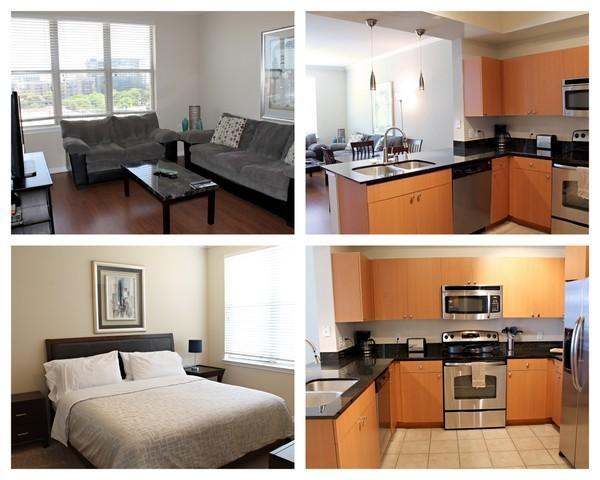 Great Apartment in Frisco/Plan1UT3324714 - Image 1 - Dallas - rentals