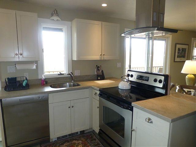 10807 - Image 1 - Nantucket - rentals