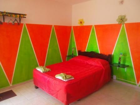 Melissa Apartment - Image 1 - Playa del Carmen - rentals