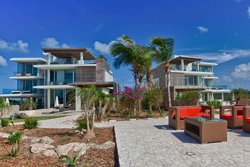 - Ani Estate - Limestone Bay - rentals