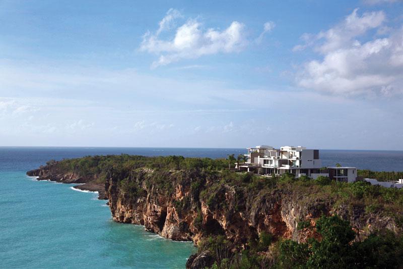 Ani Estate - Image 1 - Barcelos - rentals