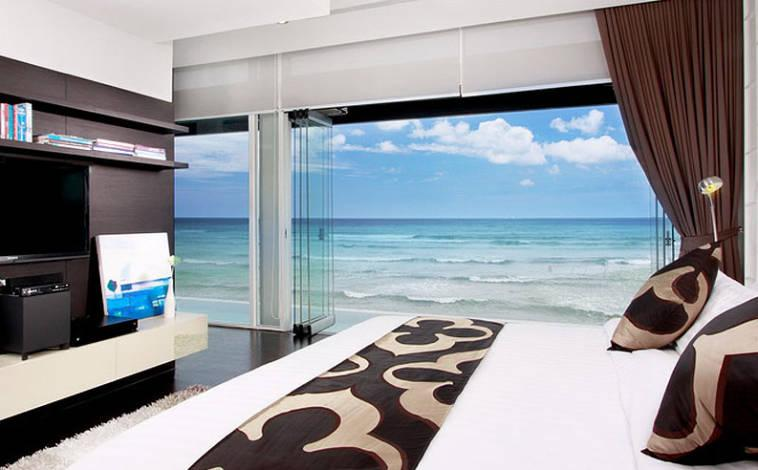- VT7 - Phuket - rentals