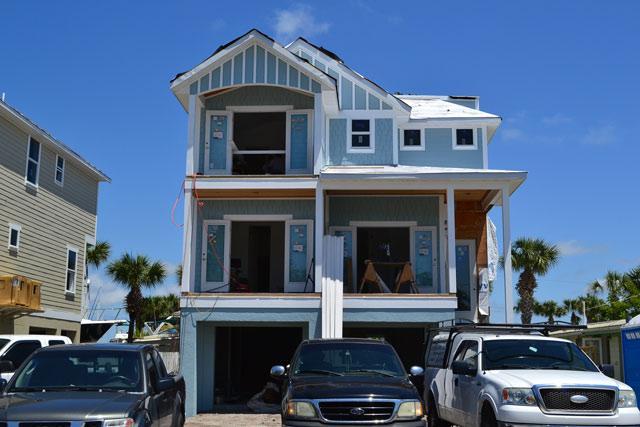 Coastal_Cove - Coastal Cove - Bradenton Beach - rentals