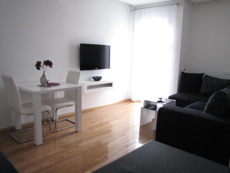 Luxury city Center Apartments Sulenta - Image 1 - Makarska - rentals