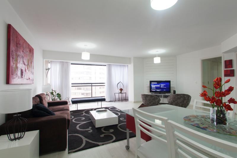 Moema Jandira - Image 1 - Sao Paulo - rentals