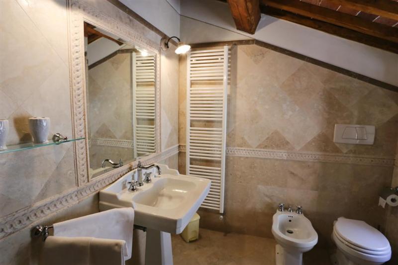Apartment In Tuscany - Relax a Rigomagno - Image 1 - Rigomagno - rentals