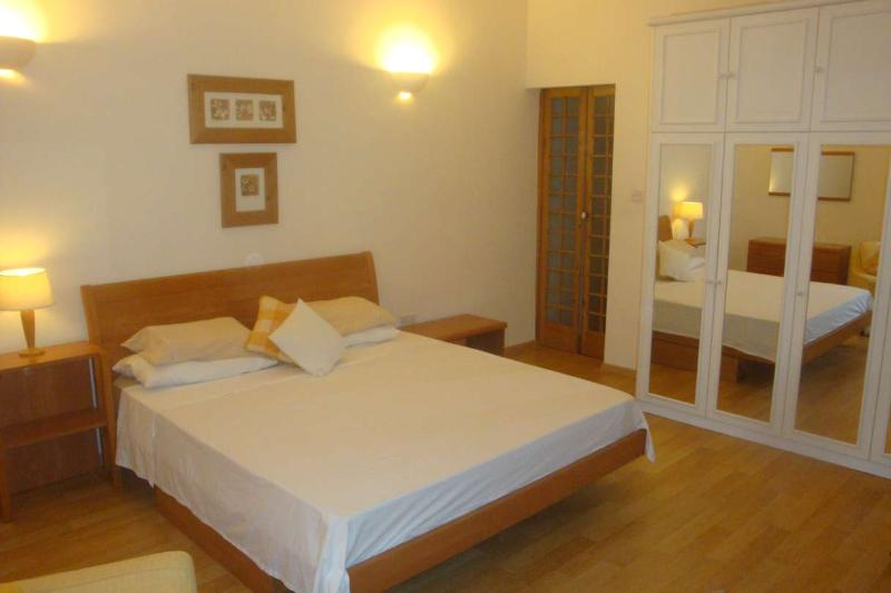 High End Apartment in best area - Image 1 - Sliema - rentals