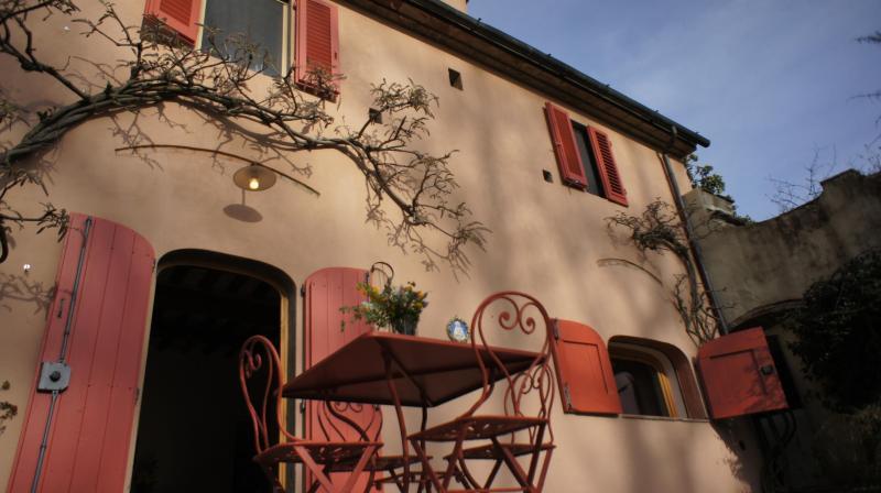 Casa Maria Toscana! - Casa Maria Toscana! - Casalguidi - rentals