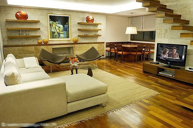 Gorgeous Duplex in the best of Recoleta - Image 1 - Buenos Aires - rentals
