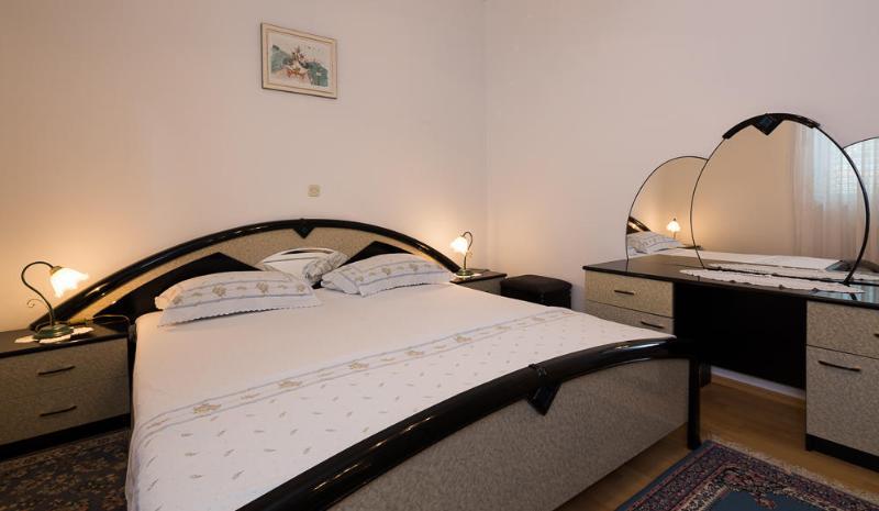 Aquarell Apartment Bol 1 - Image 1 - Bol - rentals