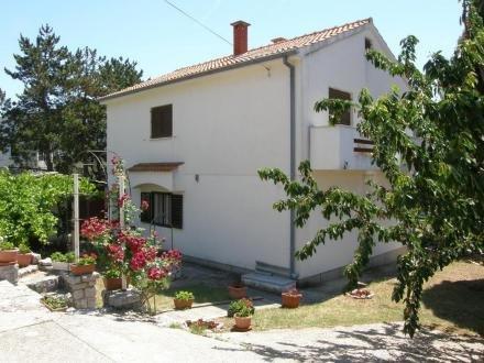 DROBINA ~ RA39681 - Image 1 - Draga Bascanska - rentals