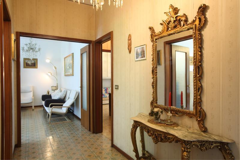 Casa  Respighi - Image 1 - Zola Predosa - rentals