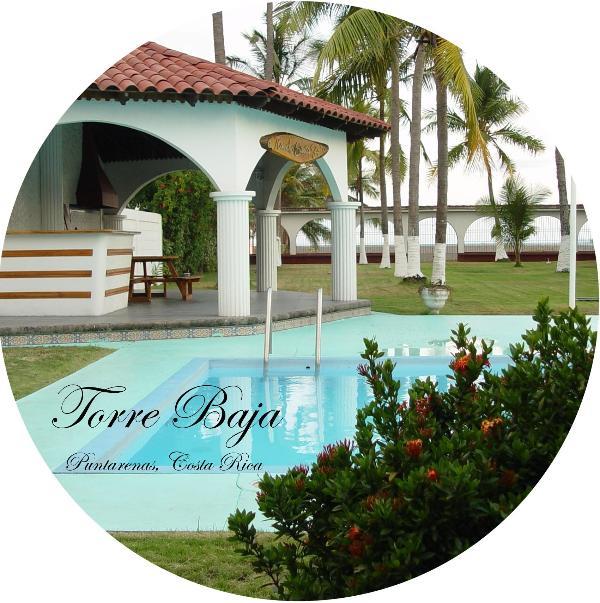 Welcome to Torre Baja - Torre Baja - Puntarenas - rentals